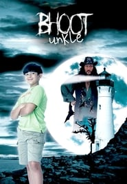 Bhoot Unkle Full online