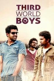 Third World Boys Full online