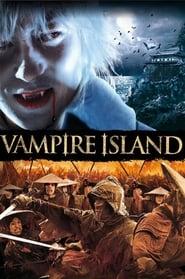 Vampire Island Full online
