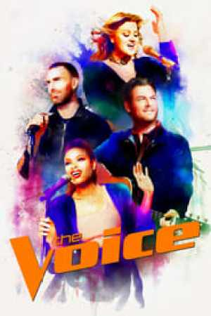The Voice 2011 Online Subtitrat