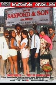 Can't Be Sanford And Son Full online