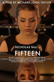 Fifteen streaming vf