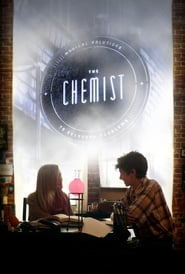 The Chemist movie full