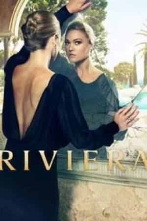 Riviera 2017 Online Subtitrat