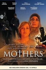 Mothers Full online