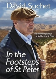 David Suchet: In the Footsteps of St. Peter Part 2 Full online