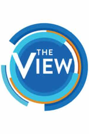 The View 1997 Online Subtitrat