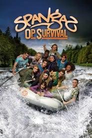 SpangaS Op Survival Full online
