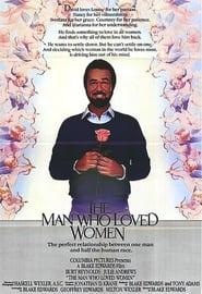 The Man Who Loved Women Full online
