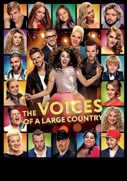The Voices of a Big Country Full online