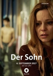 Der Sohn Poster