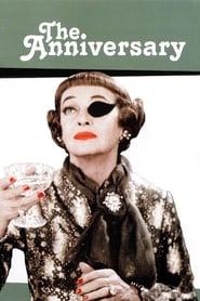 The Anniversary Full online