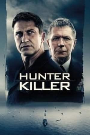Hunter Killer 2018 Online Subtitrat