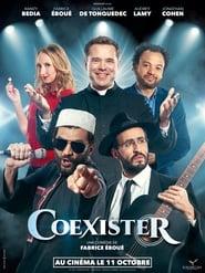 CoExister Full online