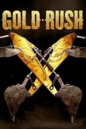 Gold Rush 2011 Online Subtitrat
