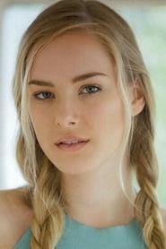 Emma Bellomy