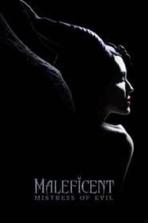 Maleficent: Mistress of Evil 2019 Online Subtitrat