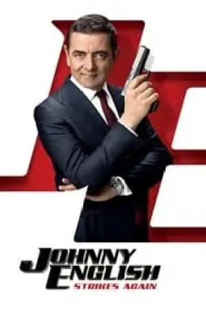 Johnny English Strikes Again 2018 Online Subtitrat