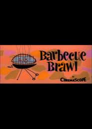 Barbecue Brawl Full online