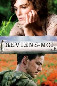 Reviens-moi Poster