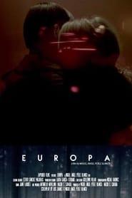 Europa Full online