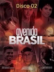 Avenida Brasil Disco 02 Full online