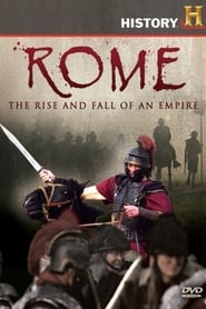 Rome: Rise and Fall of an Empire - Rebellion and Betrayal Full online