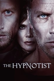 The Hypnotist Full online