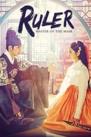 Ruler: Master of the Mask 2017 Online Subtitrat