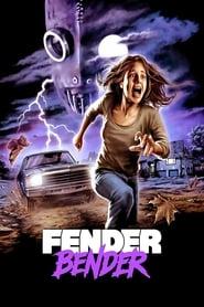 Fender Bender Full online