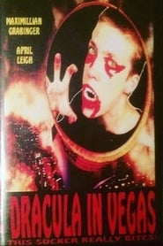 Dracula in Vegas movie full