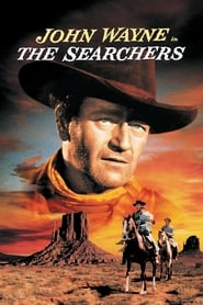 The Searchers Full online