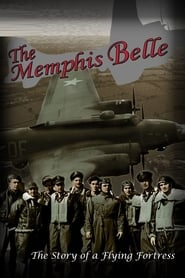 The Memphis Belle: A Story of a Flying Fortress Full online