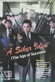 The Age of Success Full online