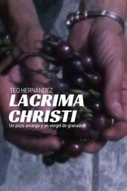 Lacrima Christi Full online