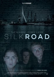 Silk Road Full online