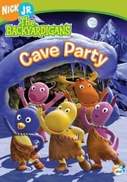 The Backyardigans: Cave Party Full online