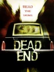Dead End Full online