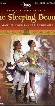 The Sleeping Beauty: Rudolf Nureyev Full online