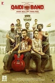 Qaidi Band Full online