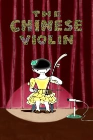 The Chinese Violin Full online