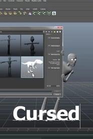 Cursed Full online