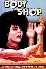 The Body Shop movie full