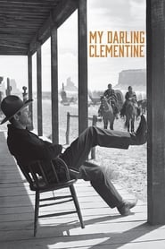My Darling Clementine Full online