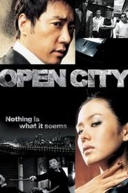 Open City Full online