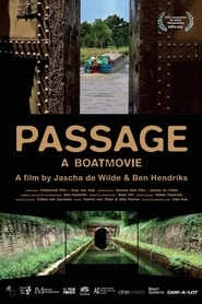 Passage Full online