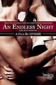 Une nuit sans fin Full online