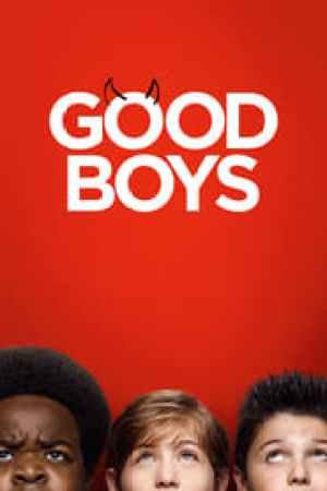 Good Boys 2019 Online Subtitrat