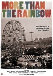 More Than the Rainbow Full online