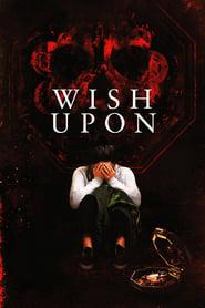 Wish Upon movie full